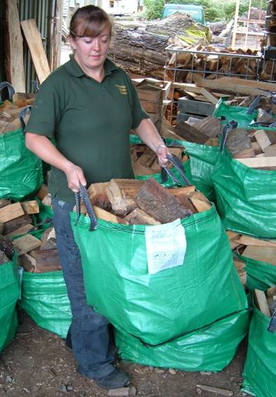 Firewood%20little%20bags%20etc%20007